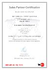 certifikat_Tecsis